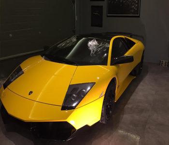 Lamborghini Kaplama4