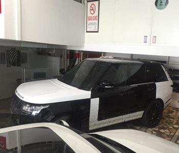 Land Rover4