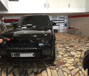 Land Rover5