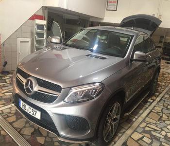 Mercedes6
